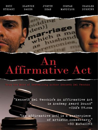 An Affirmative Act