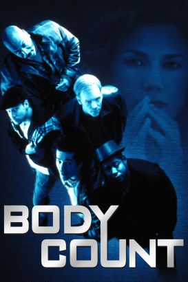 body count 1998 robert pattonspruill synopsis