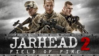 Elokuva: Jarhead 2: Field Of Fire (16)