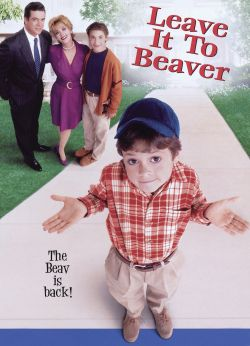 Leave It To Beaver Ward Leave It to Beaver