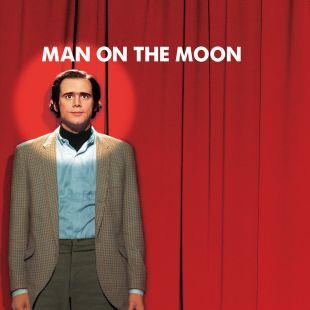 Man on the Moon