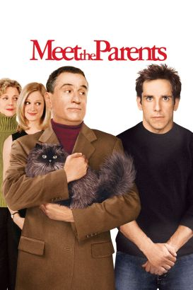 universal pictures and dreamworks meet the parents 3