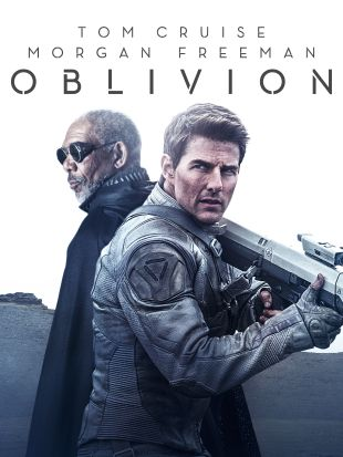 Oblivion