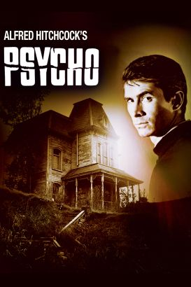 a thematic analysis of alfred hitchcocks psycho on horror films Through the prism of alfred hitchcock's films  alfred hitchcocks psycho in  les 39 marches this volume concludes with a thematic analysis and.