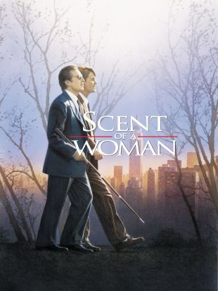 Scent of a Woman