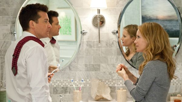 The Change-Up (2011) - David Dobkin | Releases | AllMovie Leslie Mann The Change Up Unrated