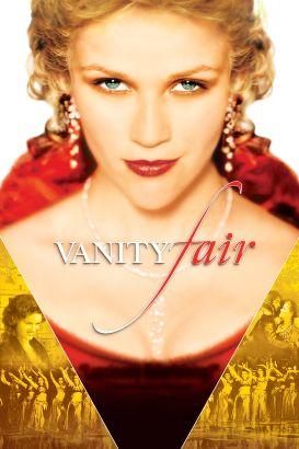 Vanity Fair 2004 Mira Nair Synopsis Characteristics Moods Themes And Related Allmovie
