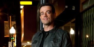 Last Call With Carson Daly [TV Series]