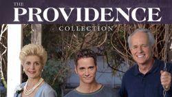 Providence [TV Series]