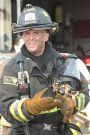 Chicago Fire : Rear View Mirror