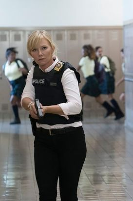 Law & Order: Special Victims Unit: Holden's Manifesto