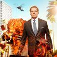 The Apprentice [TV Series]