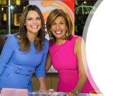 The Today Show [TV Series]