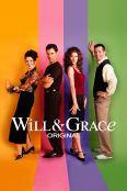 Will & Grace: Season 08