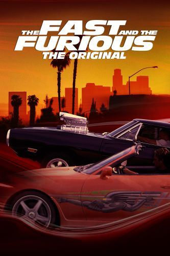 The Fast And The Furious 2001 Rob Cohen Synopsis Characteristics Moods Themes And Related Allmovie