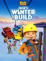 Bob the Builder: Bob's Winter Build!
