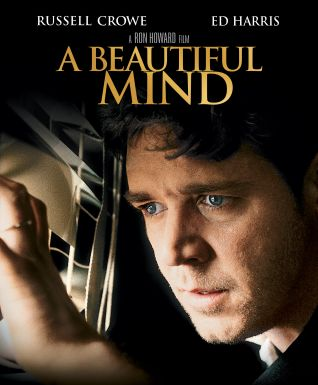 a beautiful mind psychological review Full review on filmotrope com (jennifer connelly is astonishing), and a moving story of love and determination, a beautiful mind is a beautiful film.