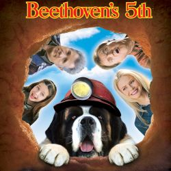 Beethoven's 5th