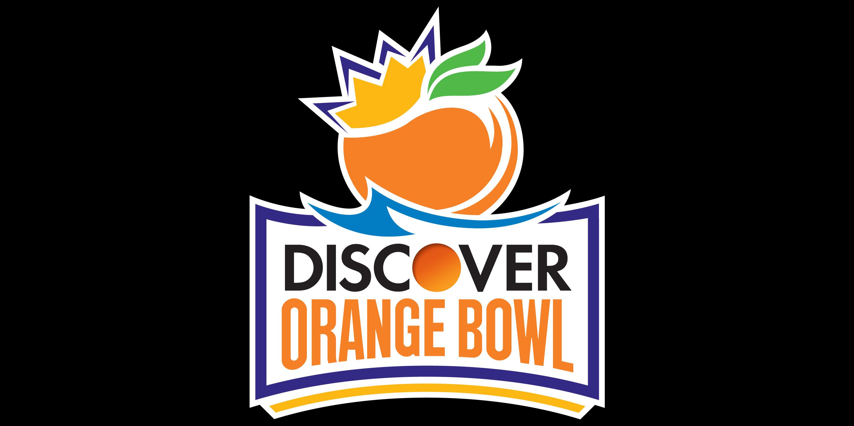 2012 Discover Orange Bowl: West Virginia Mountaineers vs. Clemson Tigers