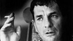 Jack Kerouac's Road