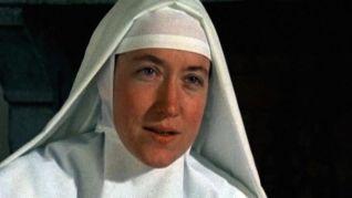 Behind the Veil: Nuns
