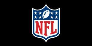 NFL: Football Follies