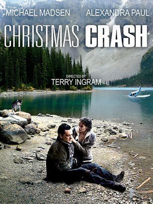 Christmas Crash