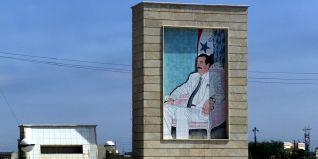 Inside Saddam's Reign of Terror