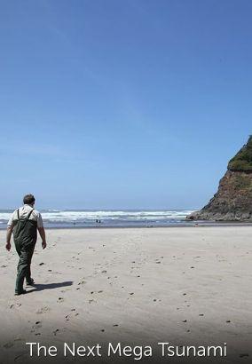 National Geographic: The Next Mega Tsunami