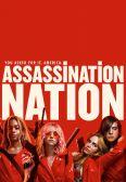Assassination Nation