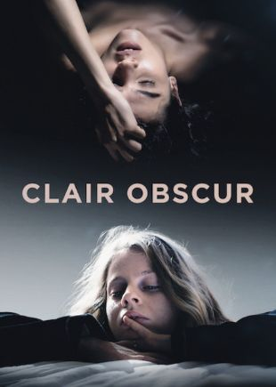 Clair Obscura