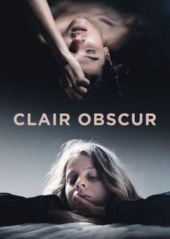 Clair Obscura