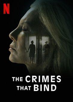 Crímenes de familia