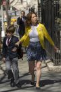 Unbreakable Kimmy Schmidt : Kimmy Gets a Job!