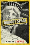 Nobody Speak:Trials of a Free Press