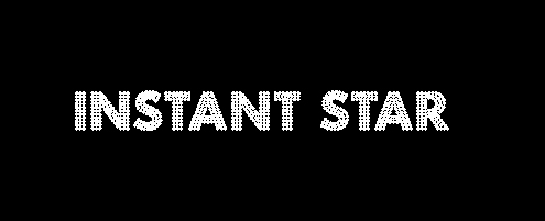 Instant Star [TV Series]