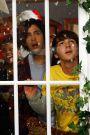Merry Christmas, Drake & Josh!
