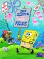 SpongeBob SquarePants : SpongeBob's Last Stand