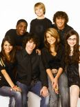 Zoey 101 [TV Series]