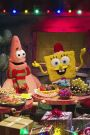 SpongeBob SquarePants : It's a SpongeBob Christmas!