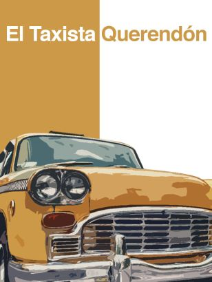 El Taxista Querendon