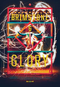 Brimstone & Glory