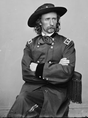 American Experience: Custer's Last Stand