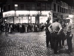 American Experience: Stonewall Uprising