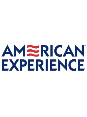 American Experience [TV Documentary Series]