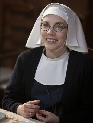 Call the Midwife: Episode 1.2
