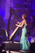 Celtic Woman: A Christmas Celebration - Live in Dublin