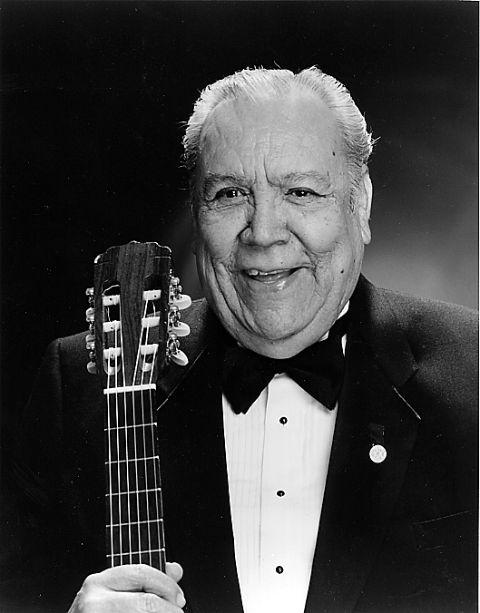 Lalo Guerrero   Biography   AllMusic
