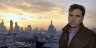 Civilization: The West and the Rest With Niall Ferguson [TV Documentary Series]