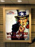 Frontline: Top Secret America - The Hidden Legacy of 9/11
